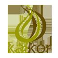 Kalkor Logo